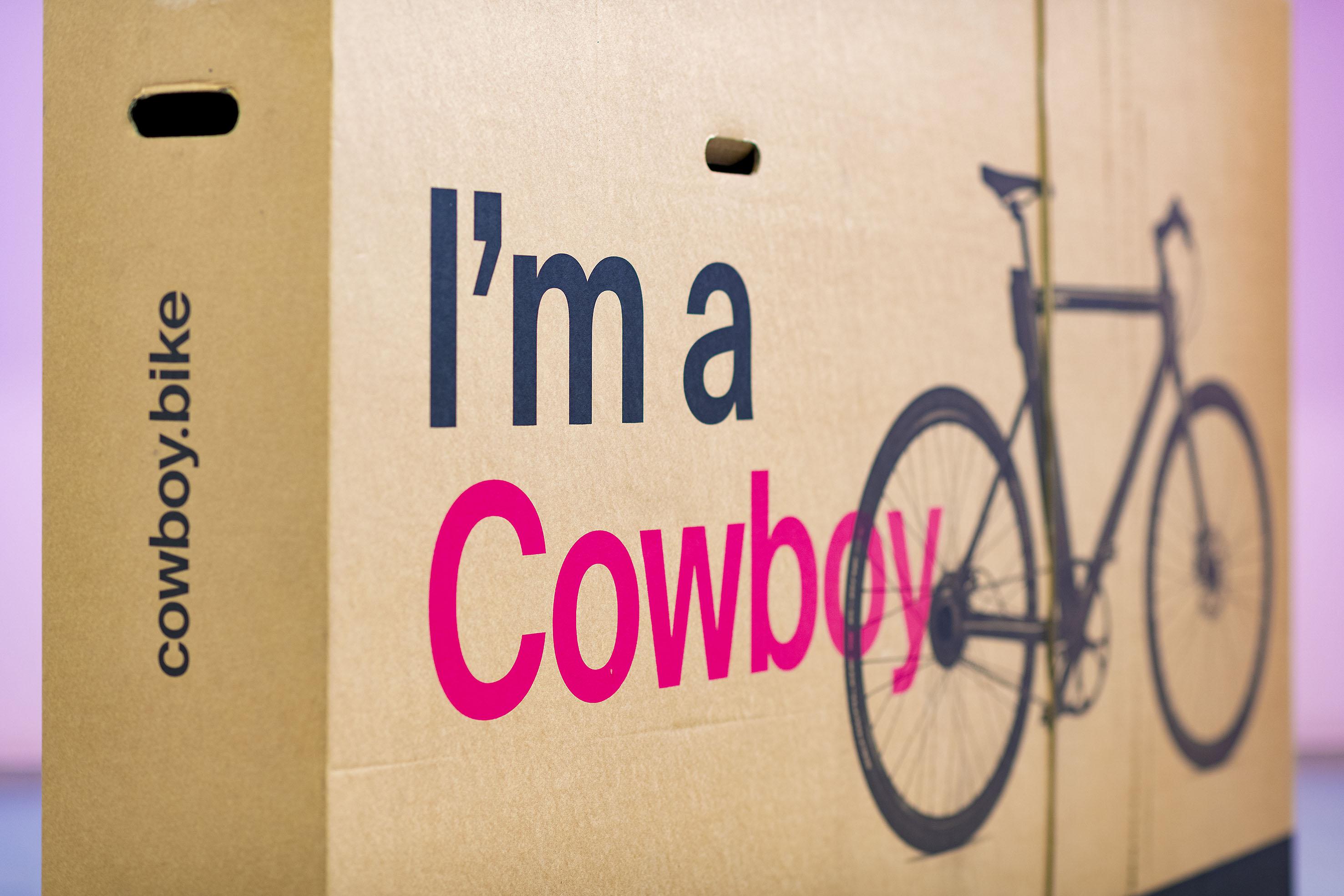 sites de rencontres pour les cow-boys