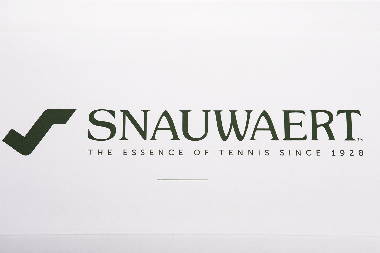 Top Tennis Brand Chooses Vpk