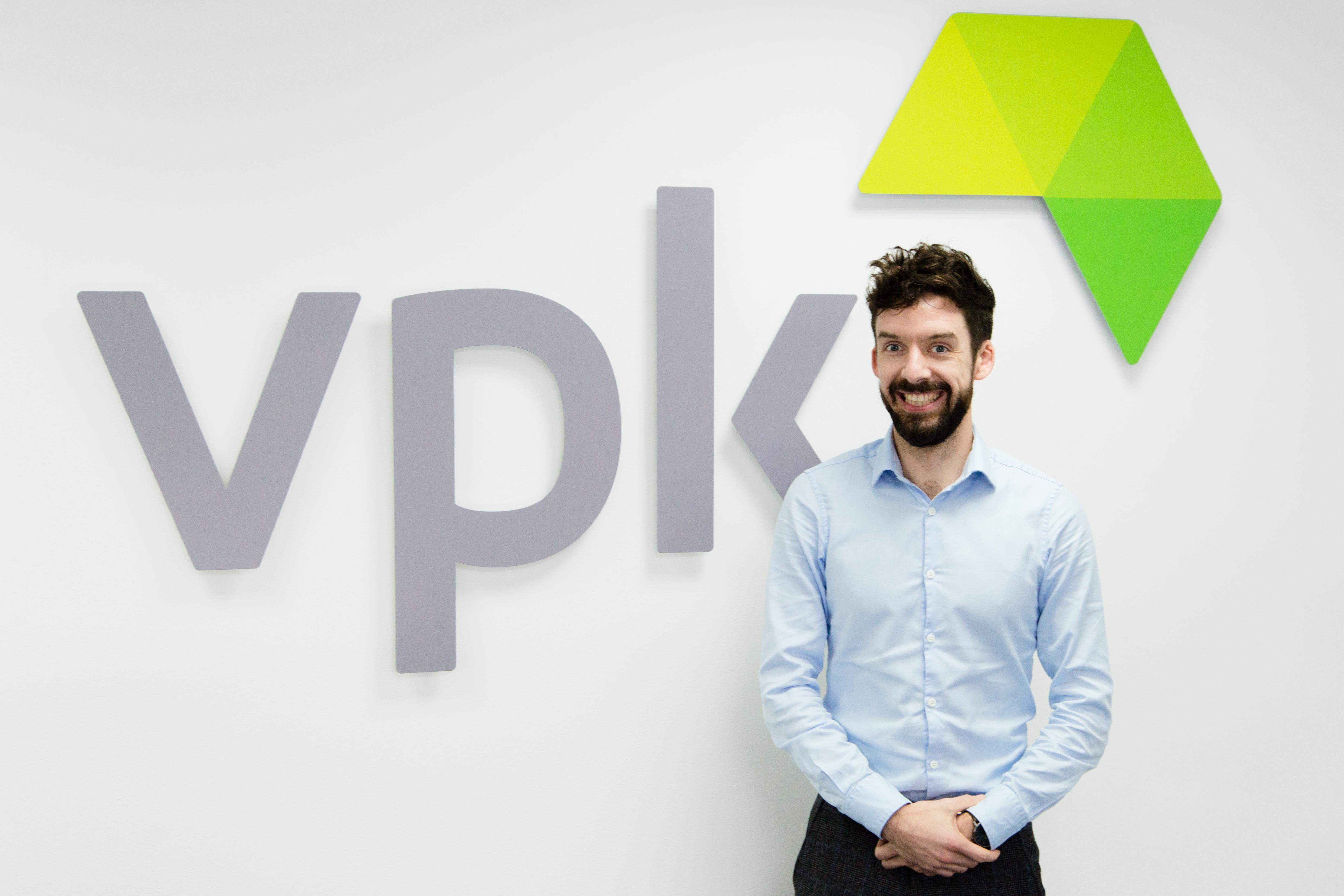 Simon Astrop_VPK UK_IE